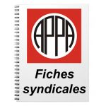 fiche_syndicale